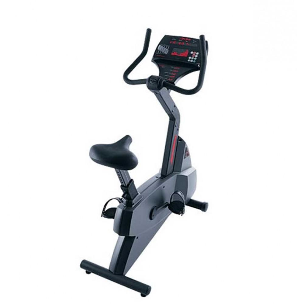 Велоергометър Life Fitness C7i - тип прав