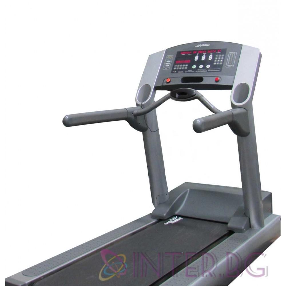 Пътека за бягане Life Fitness 95TI