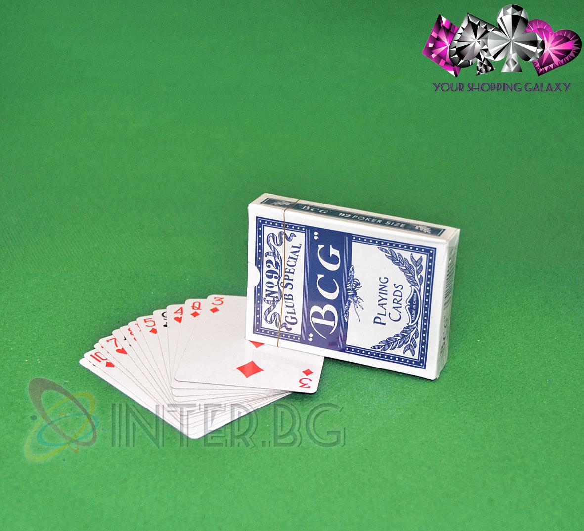 Неаполе казино в